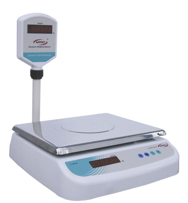 Metric Weighing The Right Weighing Solutions offers